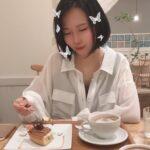 sakuのアバター